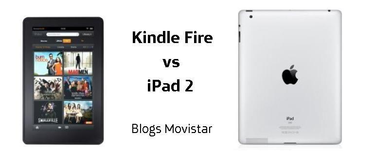Amazon Kindle vs iPad 2.jpg