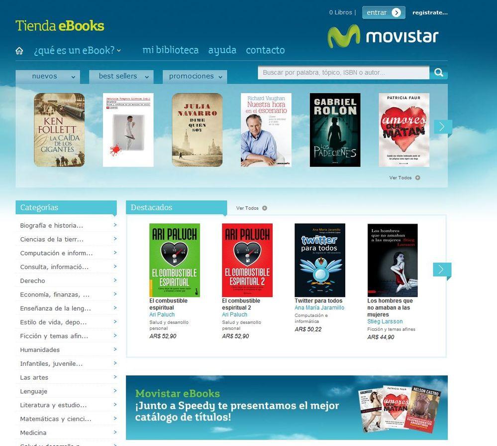 Tienda ebooks Movistar.jpg