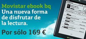 ebook_promo.jpg