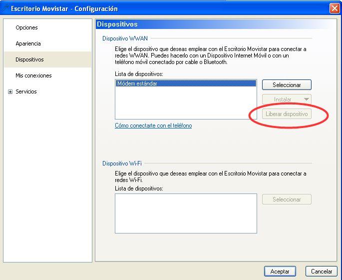 pantallazo liberar modem Escritorio Movistar.jpg