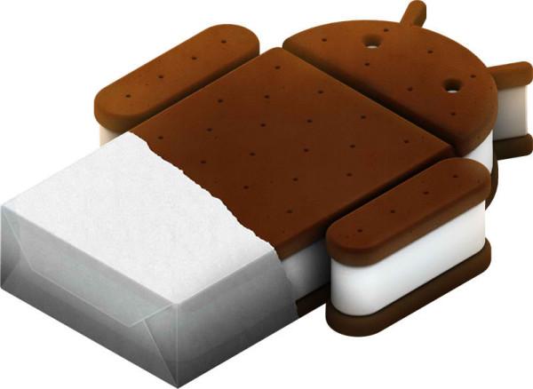 Android-IceCreamSandwich.jpg