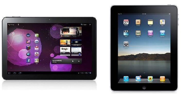 samsung-galaxy-tab-vs-apple-ipad.jpg