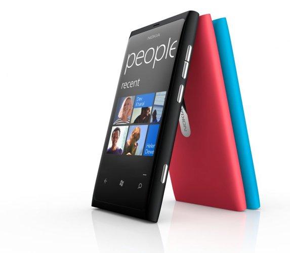 nokia-lumia-800-nuevo.jpg