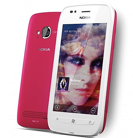 lumia-710.png