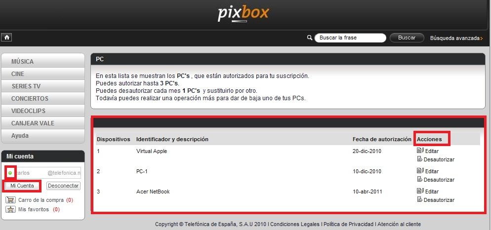 pixbox.jpg
