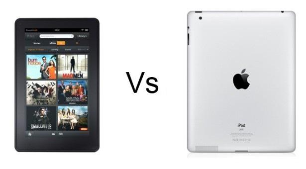 kindle-fire-vs-ipad-2.jpg