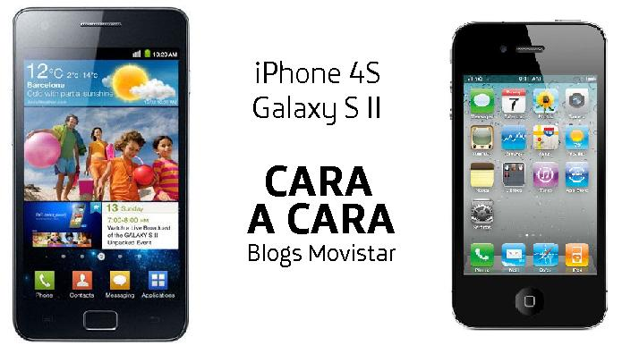 galaxy y iphone.JPG