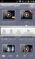 moboplayer2.jpg