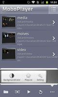 moboplayer3.jpg