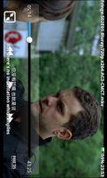 moboplayer4.jpg