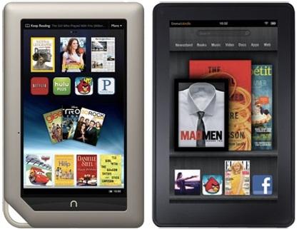 tablets-side-by-side.jpg