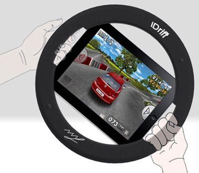iDrift-iPad-Game-Controller_1.jpg