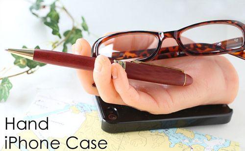 hand-iphone-case-2.jpg