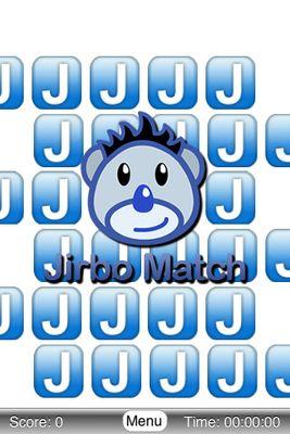 jirbomatch.jpg