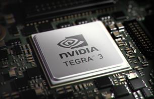Tegra-processor-image2.png