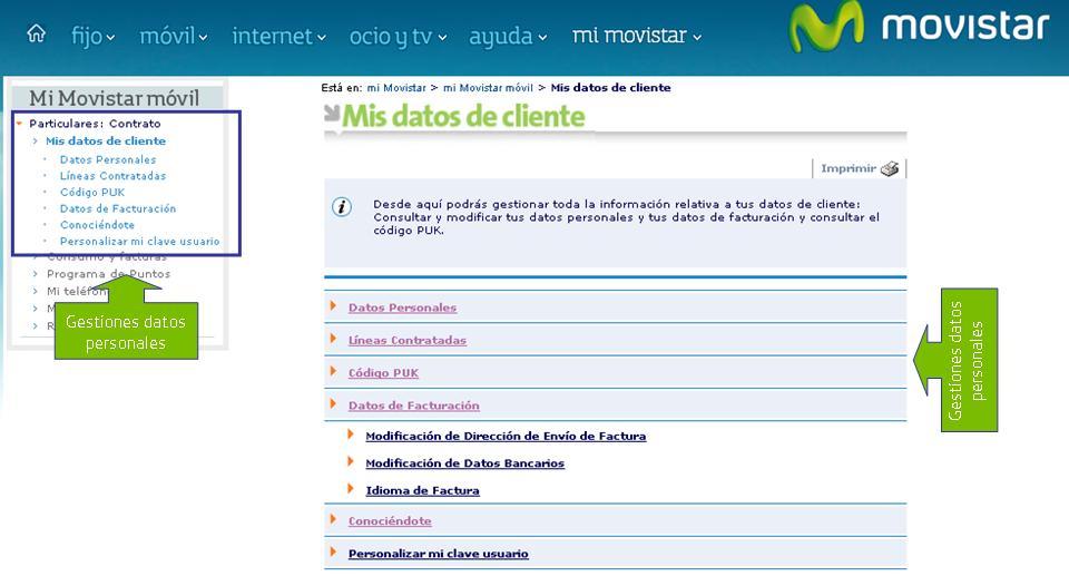 Canal Cliente 5.JPG
