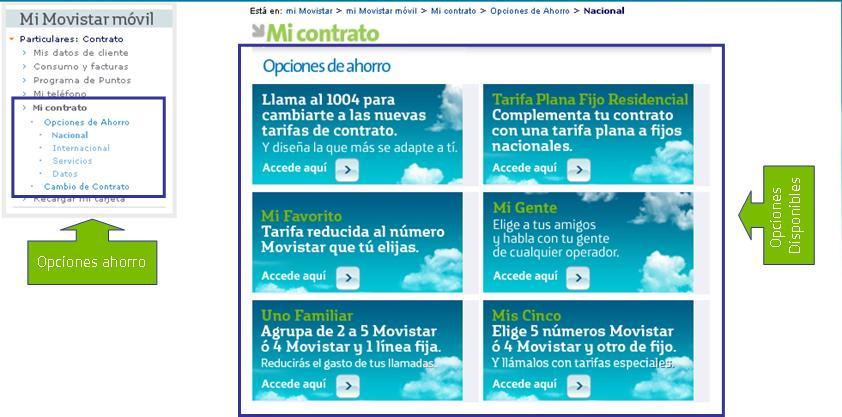 Canal Cliente 10.JPG