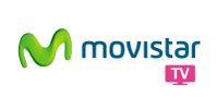 Logo_movistarTV_RGB.jpg
