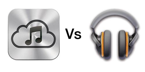 itunes-match-vs-google-music.png
