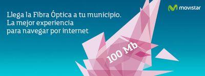 Banner_fibra_municipios_Canarias_tipografico.jpg