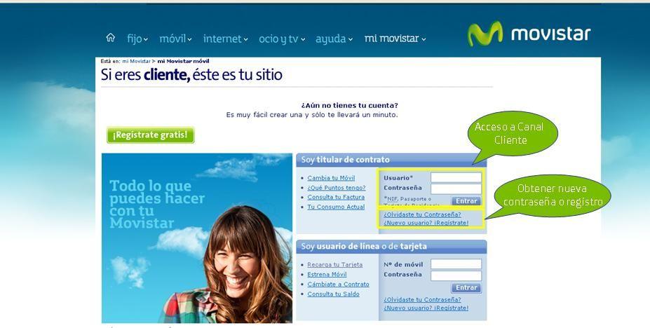 Canal Cliente 1.JPG