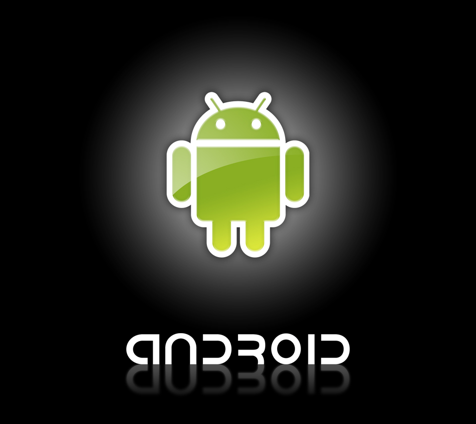 Emulador de PlayStation para Android !!!