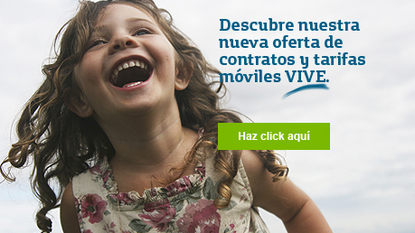 Movistar renueva su oferta de contratos y tarifas móviles con el lanzamiento de