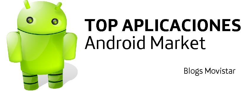top android market.jpg