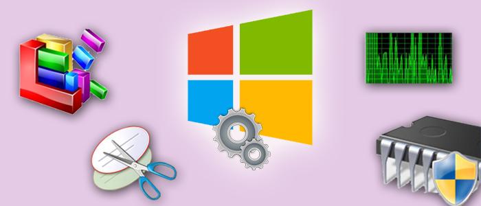 Windows Herramientas.png