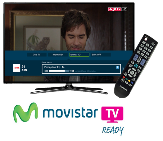 MOVISTAR TV READY.png