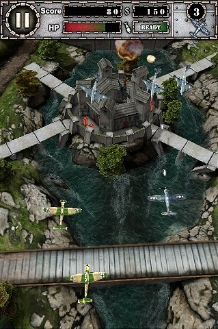 AirAttack-HD-Lite-For-android.jpg