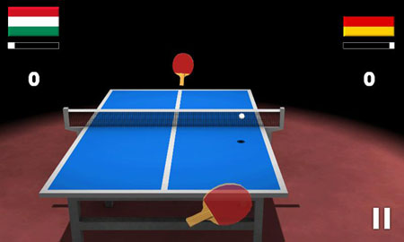 Virtual-Table-Tennis-3D-Android.jpg