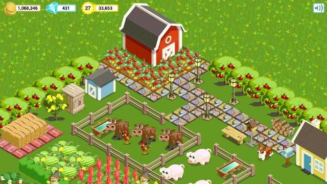 farmstoyr4.jpeg