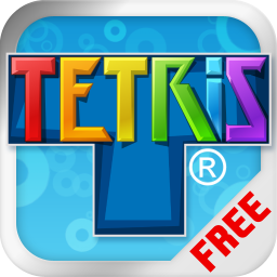 tetris_free_android.png