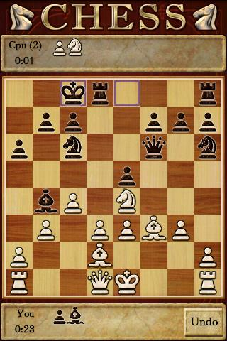 chess-free-screenshot-1.jpg