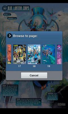 dc comics 2.jpg
