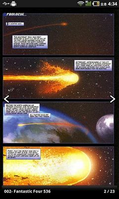 simple comic 2.jpg