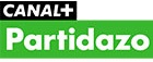 canal-plus-partidazo.jpg