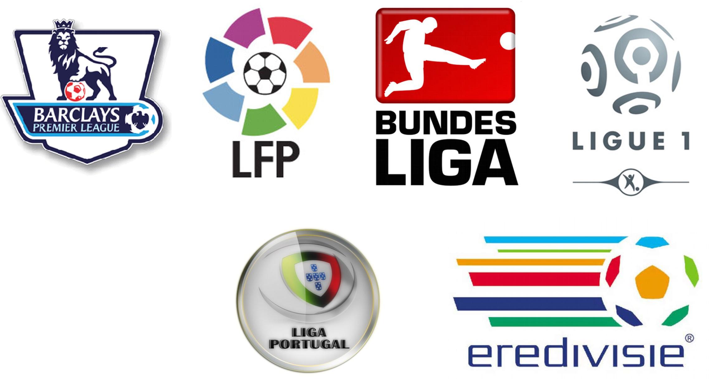 Futbol europeo.jpg