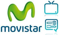 TecnicoMovistarTV-Movistar