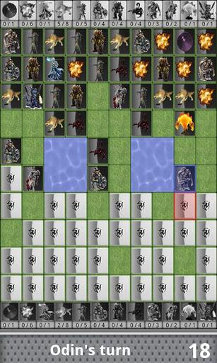 fantasy warfare.jpg