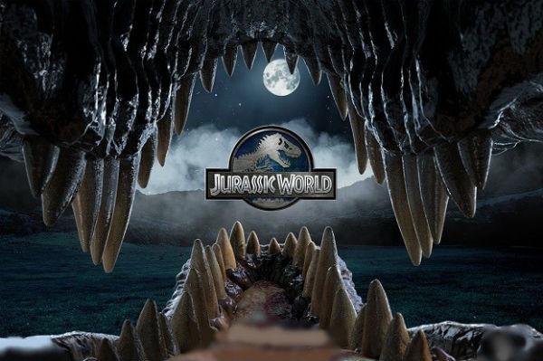 Post_JurassicWorld_portada.jpg