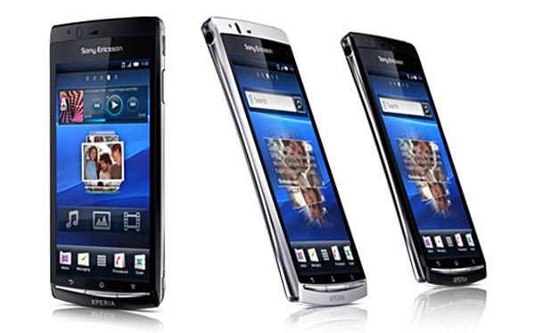 Sony-Ericsson-XPERIA-Arc-04.jpg