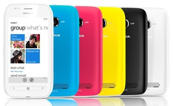 lumia 710.jpg