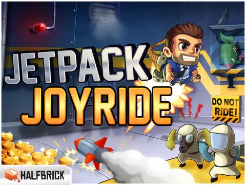 jetpack 1.jpg