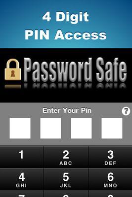 passwordsafe2.jpg