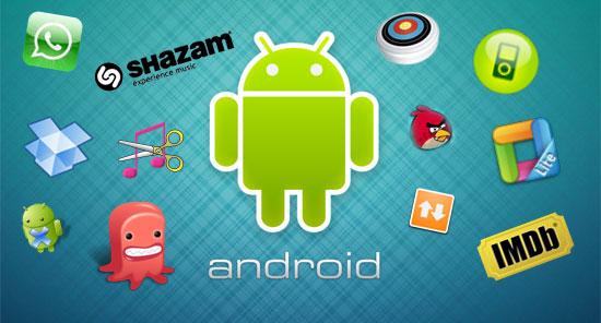 crear app android.jpg