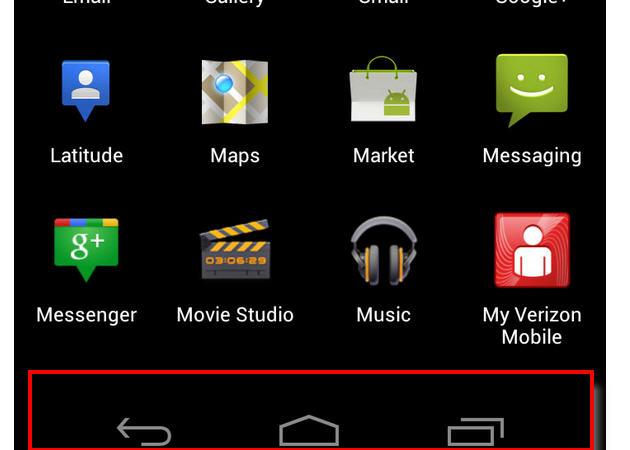 android-menu.jpg