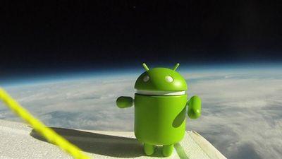 android espacio portada.jpg