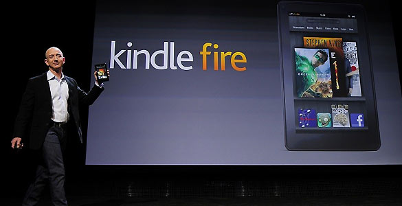 Kindle-Fire-1.jpg